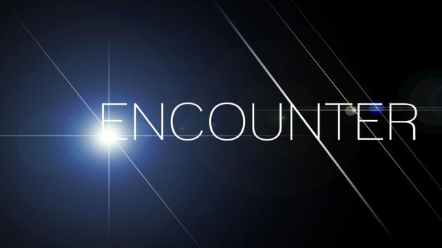 Encounter: a Night of Worship