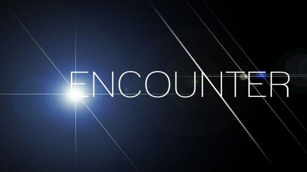 Encounter: a Night of Worship